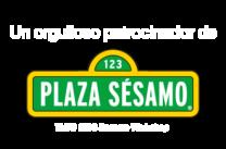 Plaza-Sesamo-Logo_Whitetype-2018-(PATH)-ES